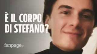 Cadavere senza testa nel Po: la svolta forse nella scheda sim del cellulare di Stefano Barilli