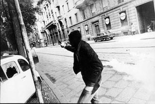 Scarcerati gli ex terroristi italiani arrestati in Francia: tutti a casa in libertà vigilata