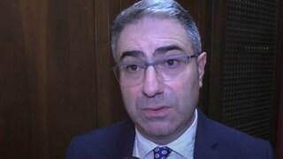 Pescara, medico e dirigente Asl suicida in cella il giorno dopo l'arresto per tangenti