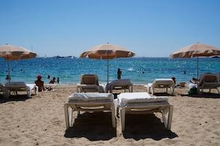 In quali Paesi si potrà andare in vacanza con il certificato Covid