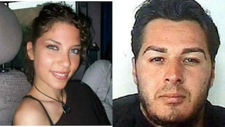 Delitto Valentina Salamone, confermato l'ergastolo per l'ex fidanzato Nicola Mancuso
