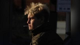 """Regno Unito: educatore 16enne """"violenta"""" otto bambini in un asilo nido mentre è a lavoro"""
