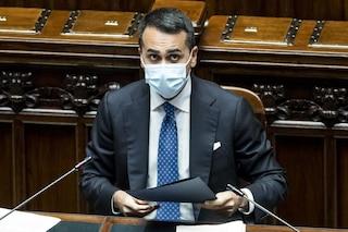 """Uggetti assolto, Di Maio gli chiede scusa: """"Mai più gogna mediatica, contro di lui modi grotteschi"""""""