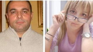 """Torino, guardia giurata uccide l'ex moglie con pistola di ordinanza. """"Chiedo perdono ai miei figli"""""""