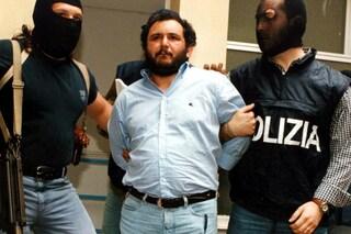 """Giovanni Brusca torna libero, Salvini: """"Non è questa la giustizia che meritano gli italiani"""""""