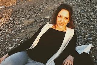 Palermo, addio a Chiara Ziami morta in un incidente d'auto: era andata a scegliere l'abito da sposa