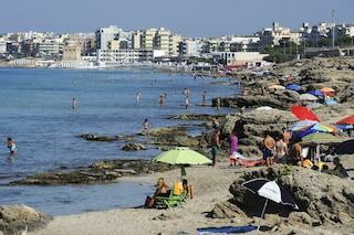 Come saranno le vacanze estive 2021 secondo gli operatori del turismo in Italia