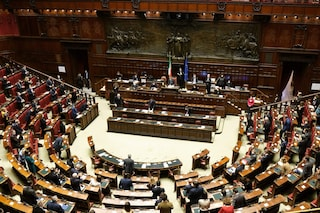 Green pass, la Camera ha deciso di estendere l'obbligo anche ai parlamentari