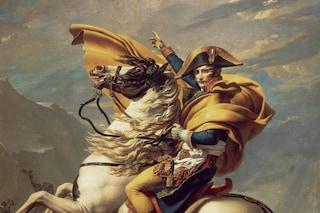 Il 5 maggio di 200 anni fa moriva Napoleone: tutti gli eventi per ricordare l'imperatore Bonaparte