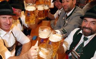 L'Oktoberfest rischia di spostarsi a Dubai e i tedeschi non sono per niente felici