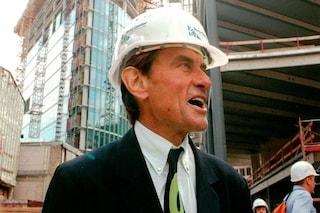 Usa, morto in un incidente in bici l'architetto Helmut Jahn: aveva progettato Sony Center a Berlino