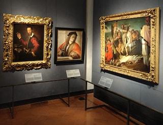 Rivoluzione Uffizi: 14 nuove sale, 129 dipinti mai visti e nuova biglietteria anticode