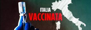 Le notizie del 4 ottobre sul coronavirus