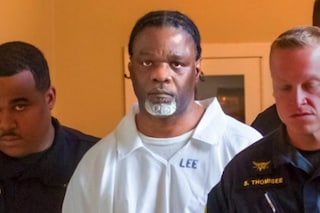 Giustiziato per omicidio, 4 anni dopo i test scoprono DNA di un'altra persona  sull'arma del delitto