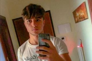 Tragico incidente in moto a Milano Marittima, morto il 17enne Leonardo Mancuso