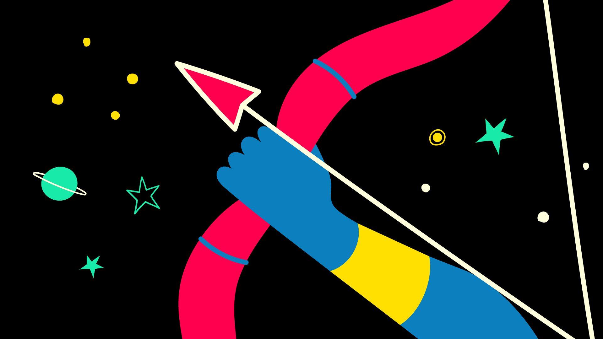 L'oroscopo di oggi per il segno del Sagittario