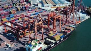 Ravenna, carico d'armi per Israele bloccato dai sindacati: l'armatore rinuncia, sciopero revocato