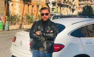 Agguato a Palermo, spari nel cuore della Vucciria: ucciso Emanuele Burgio, aveva 25 anni