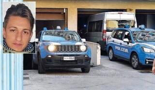 Giallo a Lecce, trovato morto in casa il neo pentito di 'Ndrangheta Antonino Filocamo