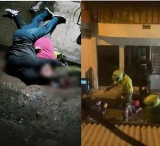"""Colombia nel caos, polizia spara su studenti e operai: """"Ci stanno uccidendo"""". Almeno 30 morti"""