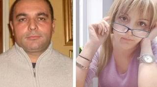 """Angela Dargenio uccisa dall'ex marito a Torino, la figlia: """"Spero mio padre marcisca in galera"""""""