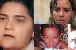 Denise Pipitone, legale Piera Maggio chiede perizia per verificare la firma e l'alibi di Anna Corona