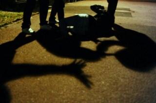 Bari, pestano un minore e pubblicano il video su TikTok: denunciati in 15