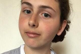 """Camilla, 22 anni, scomparsa da Peschiera del Garda: """"Aiutateci a trovarla"""""""