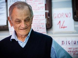 Don Bizzotto, il prete pacifista vessato per anni da una banda: si sono fatti versare 370mila euro