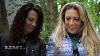 """Lorena, sopravvissuta al suicidio del fratello: """"Per chi resta è durissima, aiutateci"""""""