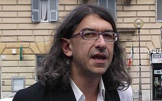 """Pedofilia, Paolini si difende dopo la condanna definitiva: """"Ho amato quel giovane per davvero"""""""