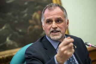 La strategia del governo per la ripartenza del turismo: il piano di del ministro Garavaglia