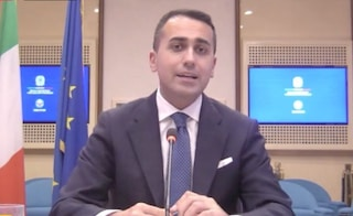 """Salario minimo europeo, proposte del M5s per modificare direttiva Ue: """"Basta lavoratori sfruttati"""""""