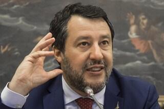 Di Rubba e Manzoni, i due commercialisti condannati continuano a controllare i bilanci della Lega