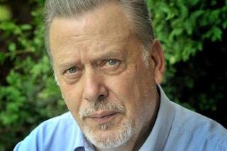 Morto Paolo Maurensig, autore de La variante di Lüneburg, da poco aveva consegnato un nuovo libro
