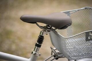 Migliori portapacchi per bici: classifica, tipologie e guida all'acquisto