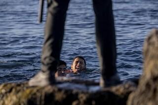 """L'Onu alla Libia e all'UE: """"Cambiate le politiche sui migranti, vanno garantiti i diritti umani"""""""