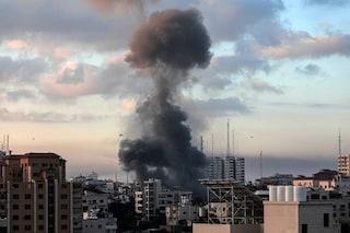 """Per l'Onu la situazione a Gaza è sempre più drammatica. Governo Israele: """"Domani cessate-il-fuoco"""""""