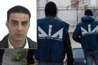 """Ndrangheta, il pentito Cortese rivela: """"Le famiglie mafiose si crescevano carabinieri e poliziotti"""""""