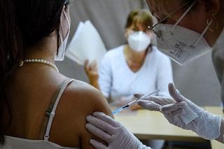 Gli USA hanno approvato il vaccino Pfizer - BionTech per gli adolescenti tra i 12 e i 15 anni