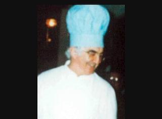 Chef Pietro Beggi ucciso nell'Astigiano, dopo 21 anni c'è un colpevole: incastrato dal dna
