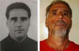 Arresto Rocco Morabito in Brasile, preso anche il narcotrafficante Vincenzo Pasquino