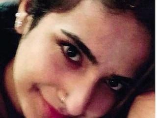 """Scomparsa Saman Abbas, spunta video della ragazza con i familiari. """"Ultimo avvistamento da viva"""""""