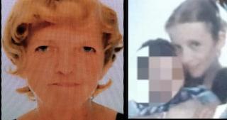 Uccise il figlio di 3 anni e dopo pochi mesi la madre facendola a pezzi: come sono avvenuti i delitti