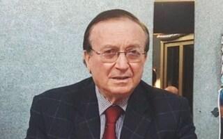 Vietati i funerali dell'ex sindaco di Castelvetrano Antonio Vaccarino