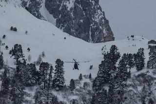 Giornata tragica in montagna: 7 morti in due valanghe sulle Alpi francesi