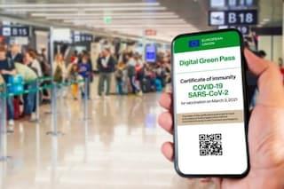 Green pass obbligatorio per i trasporti, le nuove regole per treni, aerei e navi