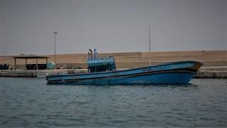 """Lampedusa, eterna emergenza migranti: """"Sistema dell'accoglienza così com'è andrebbe smantellato"""""""