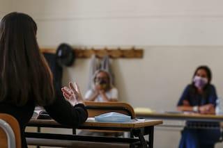 Maturità 2021, il 4% degli studenti non è stato ammesso: boom in Sardegna, 1 su 12 resta in quinta