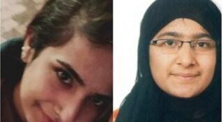 """Le ricerche di Saman Abbas a Novellara: """"Aveva un fidanzato, un amore più grande per cui combattere"""""""